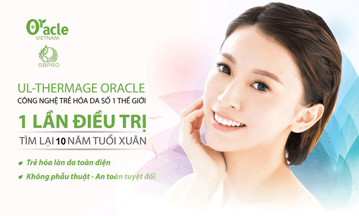 http://vienthammyoracle.vn/data/news/1850/ul-thermage-oracle.jpg
